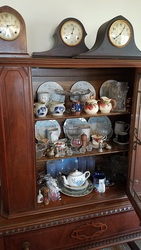 Estate Sale - Just about EVERYTHING must go!!!